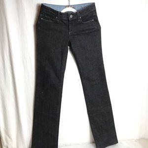 Paige premium denim Melrose jeans
